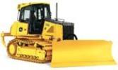 Thumbnail John Deere 750J Crawler Dozer (S.N.141344-219962)  Diagnostic and Test Service Manual (TM10293)