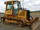 Thumbnail Deer 450H, 550H, 650H Crawler Dozer Service Repair Technical Workshop Manual (TM1744)