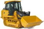 Thumbnail John Deere 605K Crawler Loader (PIN from 1T0605KX**E237629) Service Repair Technical Manual (TM12822)