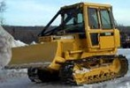Thumbnail John Deere 450G, 550G, 650G Crawler Dozer; 455G, 555G Loader Service Repair Technical Manual(tm1404)