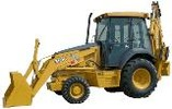 Thumbnail Deer 310G Backhoe Loader Diagnostic, Operation and Test Service Manual (TM1885)