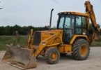 Thumbnail Deer 300D, 310D Backhoe 315D Side Shift Loader Diagnostic, Operation and Test Manual (tm1496)