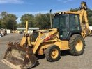 Thumbnail 410E Backhoe Loader Diagnostic, Operation and Test Service Manual (tm1610)