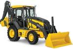 Thumbnail 310L EP Backhoe Loader (S.N.273920-329327) Service Repair Technical Manual (TM13290X19)