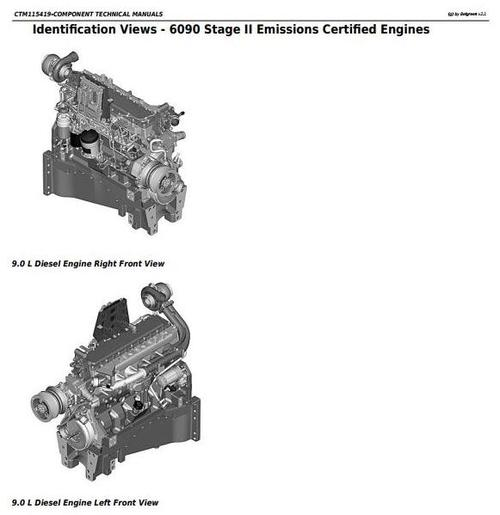 aprilia rotax engine type 655 1992 service repair manual