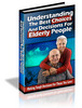 Thumbnail Understanding The Best Choices And Decisions For Elderly People
