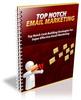 Thumbnail E mail Marketing