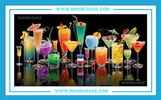 Thumbnail 1000 Best Bartender Recipes ebook