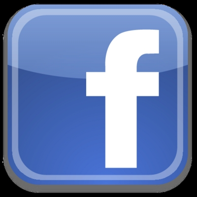 Pay for $500 Everyday  with Your Facebook Fan Page
