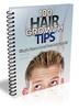 Thumbnail Hair Growth Tips