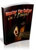 Thumbnail Master Guitar In 7 days