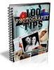 Thumbnail Photography Tips + Bonus