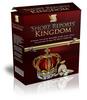 Thumbnail Short Reports Kingdom