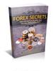 Thumbnail Forex Secrets