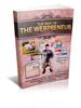 Thumbnail Viral Marketing -The Way Of The Webpreneur