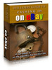 Thumbnail The Expert Guide to Cashing In On eBay