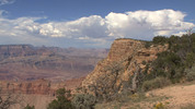 Thumbnail The Ultimate Arizona, New Mexico & the Grand Canyon Travel