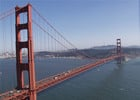 Thumbnail The Ultimate San Francisco Travel Collection-15 Guides+MAPS