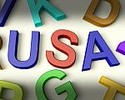 Thumbnail The Ultimate US Travel Guide Collection - 15 Guides + MAPS