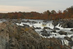 Thumbnail The Ultimate Virginia Travel Collection-3 Guides+MAPS