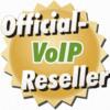 Thumbnail VoIP Credits
