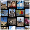 Thumbnail PHP EASY INSTANT PHOTO GALLERY SCRIPT