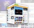 Thumbnail Video Search Site (PHP Code)