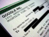 Thumbnail Adsense Sites - Top 20