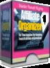 Thumbnail Affiliate Organizer