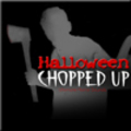 Thumbnail Halloween Chopped Up - Scary Horror Sound Effects