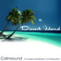 Thumbnail Desert Island - A Guided Meditation For Relaxation