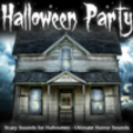 Thumbnail Halloween Party - Scary Sounds for Halloween