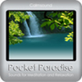 Thumbnail Pocket Paradise - Sounds for Meditation and Relaxation