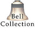 Thumbnail Bell Collection (sound effects)