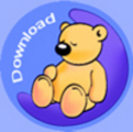 Thumbnail Sweet Dreams - Baby Calming Sounds to help babies Sleep, Includes white noise sounds for babies with colic.