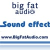 Thumbnail BIG FART COLLECTION 2 (sound effect).wav
