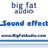 Thumbnail Fart sound effect 3.wav