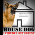 Thumbnail Guard Dog - Barking and Growling Sounds for Added Home Security