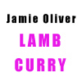 Thumbnail Jamie Oliver - Lamb Curry Song