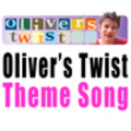 Thumbnail Oliver´s Twist Theme Song (Jamie Oliver)