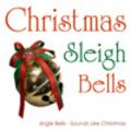 Thumbnail Christmas Sleigh Bells - Festive Background Sounds