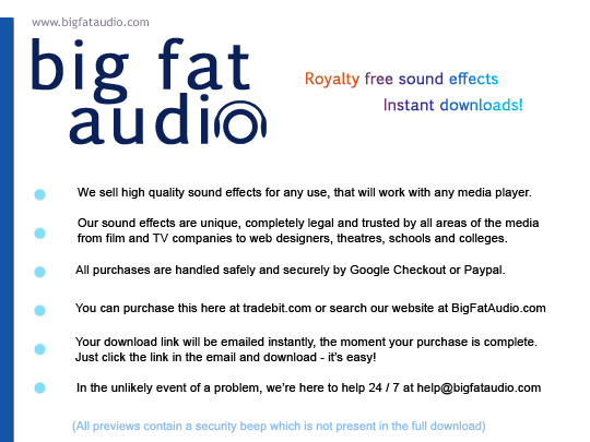 Pay for Fast heartbeat sound effect.wav