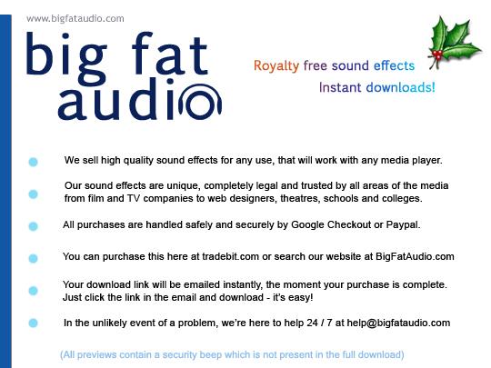 Christmas sleigh bells for websites (sound effects).zip - Download ...