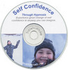 Thumbnail One Hour Self-Confidence Hypnosis Audio with Resell Rights