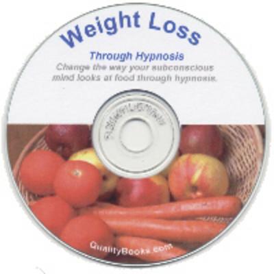 Virtual Stomach B Hypnosis Weight Loss Cd