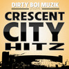 Thumbnail CRESCENT CITY HITZ