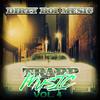 Thumbnail Dirty Trapp Musik Vol.4
