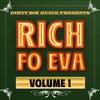 Thumbnail Rich Fo Eva