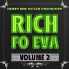 Thumbnail Rich Fo Eva 2