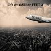Thumbnail Life @ 1million feet2